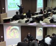 2月9日:ITメディアエグゼィティブ講演会