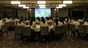 富山県高校生向け講演会