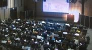 リテイルイノベーション講演